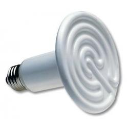 Ceramic Heat Emitter- 100 Watt
