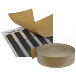 Ultra Thin Double Layer Tape