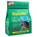 Reptomin 2.64 lb Bag