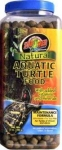 Natural Aquatic Maintenance Formula - 24oz
