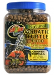 Natural Aquatic Growth Formula - 54 oz