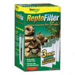 Tetra Filter Cartridges-3pk