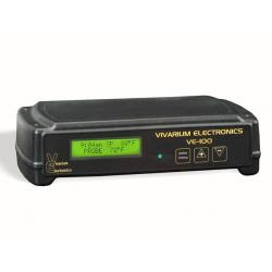 Vivarium Electronics VE-100
