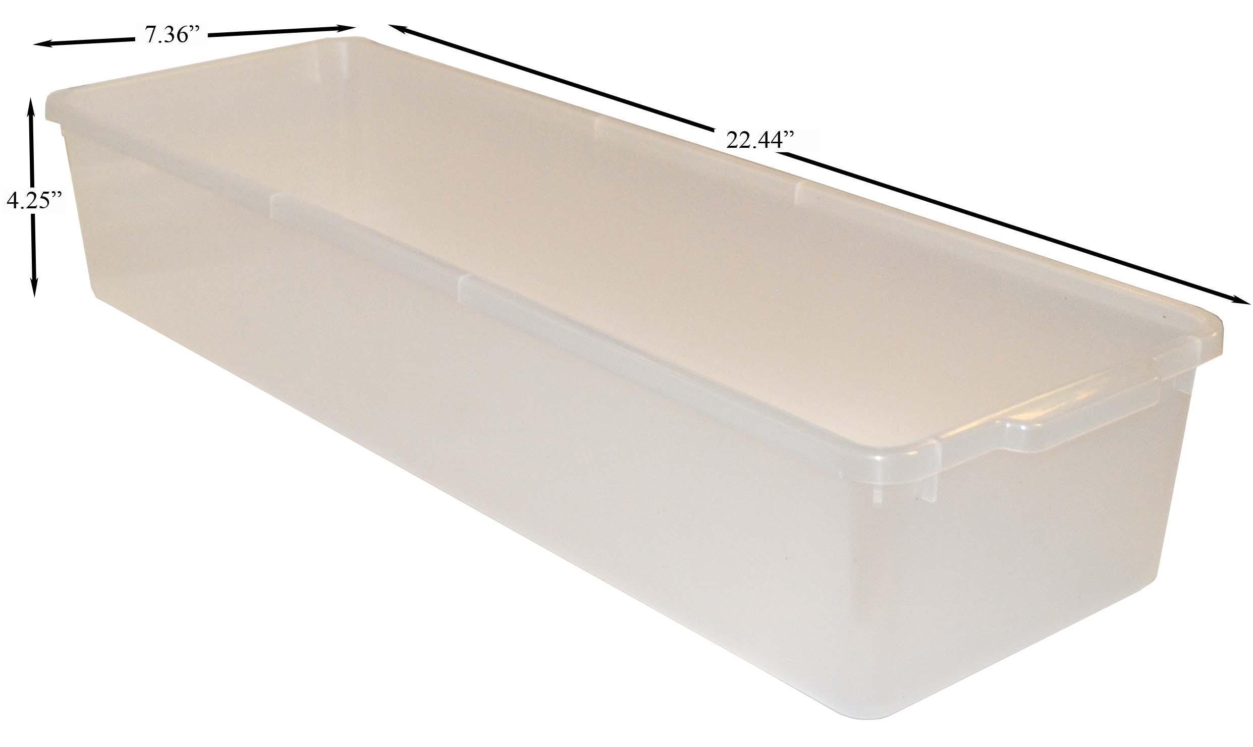 storage livery bucket set bin ddbc tack water amp scoop feed itm tub mucking
